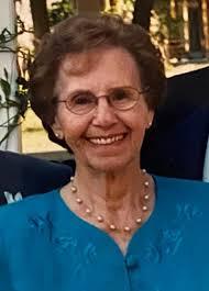 Drucilla Williams Obituary - East Lansing, MI