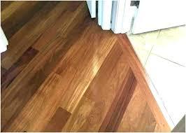 laminate to carpet transition in doorway carpet tile transition strips a charming light tile to wood