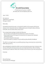 Sample Letter Negotiating Salary In A Job Offer Counter Offer Letter Example Template Sample Famous Negotiate Salary