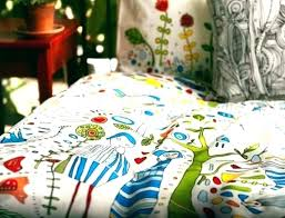 ikea duvet sets king size duvet covers down comforter cover king size bed duvet cover king size duvet king size duvet covers ikea duvet sets twin