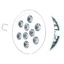 led recessed bulb post led recessed light bulbs home depot led recessed