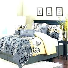 twin bed sets target bed in a bag twin comforter sets accessories names bed sheets target queen comforter sets clearance bed in a bag twin comforter twin xl