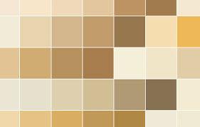 tan color paintPaint Colors  Pittsburgh Paints  Stains