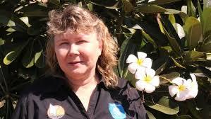 Brenda Westley - ABC News (Australian Broadcasting Corporation)