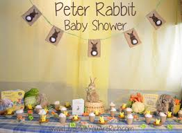 Best Burlap Nursery Products On WaneloBaby Shower Burlap Banner