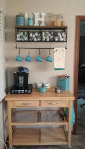 office coffee bar. Office Coffee Bar Furniture Amazing Decoration On Chairs Love This Idea