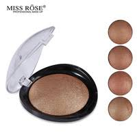 <b>MISS ROSE</b> - Shop Cheap <b>MISS ROSE</b> from China <b>MISS ROSE</b> ...