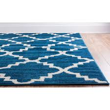 fascinating jcpenney rug runners area target bath rugs washable clearance bathroom