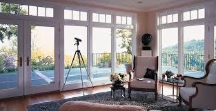 pella casement windows. Creative Casement Windows Pella