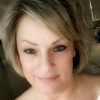 Ava Morrison - Registered Nurse - Atrium Health | LinkedIn