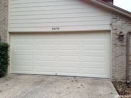 garage fresh 6 garage door design 6 garage door awesome