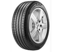 Buy <b>Pirelli Cinturato P7 245/40</b> R19 98Y * MOE from £155.97 ...