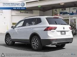 volkswagen tiguan 2018 white. white[pure white] 2018 tiguan 2.0tsi comfortline 8-speed automatic 4motion odometer volkswagen tiguan white e
