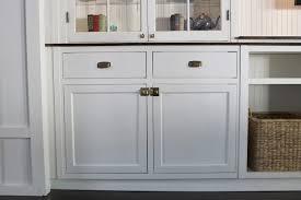 how to install cabinet door hinges. diy built-ins series: how to install inset cabinet doors with european hinges - dream book design door