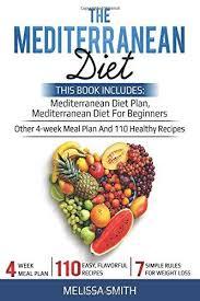 Funu Download The Mediterranean Diet Mediterranean Diet For