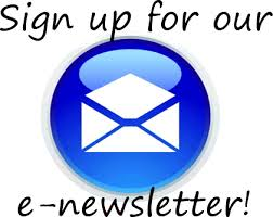 Image result for sign up for our newsletter images
