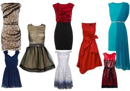 Casual Christmas Party Outfits 2013 2014  Polyvore Xmas Costumes Christmas Party Dress Ideas