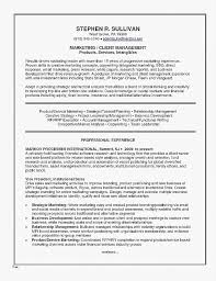 Fresh Acting Resume Template Free Autobahn88 Australia Objective For