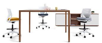 actiu office furniture. Prisma Actiu Office Furniture