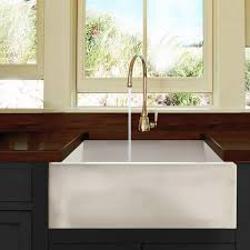 sinks interesting farmhouse sink faucets vintage farmhouse sink