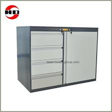Wall mounted office cabinets Shelf Wall Mounted Filing Cabinets Wall Mounted Office Cabinets Images Wall Hung Filing Cabinets 101winstoninfo Wall Mounted Filing Cabinets Wall Mounted Office Cabinets Images