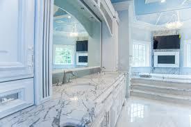 bathroom remodeling northern virginia. Bathroom Remodeling Fairfax Northern Virginia A