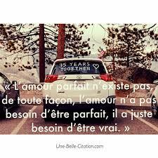 Lamour Parfait Nexiste Pas De Toute Façon Lamour Na Pas Besoin
