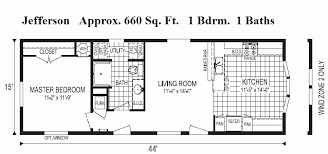 1000 Square Foot House Plans Inspirational 3 Bedroom Rectangular House Plans  Home Plan 1000 Sq Feet 1000 Sq Ft