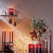 Weihnachten Mit Top Artikel Im Online Shop Dehner