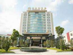7 Days Inn Guangzhou Fang Cun Branch Panyu District Map And Hotels In Panyu District Area Guangzhou