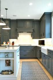most popular benjamin moore colors most popular kitchen cabinet colors image white paint colors kitchen cabinets most popular popular benjamin moore colors