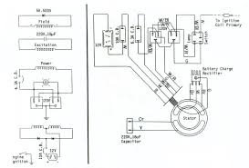 hello doug i need the wiring diagram that you supplied don full size image