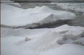 Mn Dnr Ice Thickness Chart How To Know If Ice Is Safe To Walk On Michigan Dawn Patrol