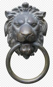 lions head door handle door knocker bronze lion head door knocker