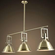 industrial track lighting industrial track lighting zoom. LOFT Heavy Metal Industrial 3 Lights Chandelier 9288. Loading Zoom Track Lighting