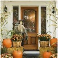 Small Picture Halloween Home Decor Clearance themontecristoscom