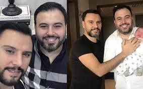 Alişan'ın kardeşi öldü mü Selçuk Tektaş kimdir hastalığı neydi? - Internet  Haber