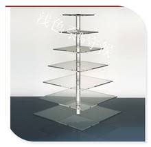 Lucite Stands For Display Buy Lucite Display Stands And Get Free Shipping On AliExpress 62
