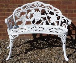 wrought iron wicker outdoor furniture white. Fantastic White Wrought Iron Outdoor Furniture Patio Fidainform Wicker G