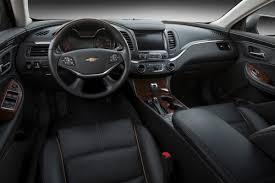 2014 Chevrolet Impala Knapp Chevrolet is a Houston Chevrolet ...