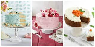 Chef Guy Kitchen Decoration 15 Beautiful Cake Decorating Ideas How To Decorate A Pretty Cake