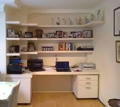 home office bookshelves. Home Office, Bookshelves Office