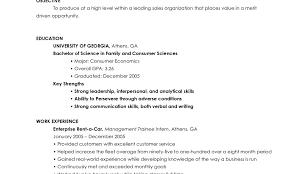 Resume For Car Sales Bank Clerk Sample Resume