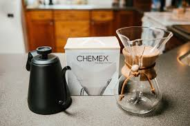 Learn how to brew coffee with a chemex coffee maker. Death Wish Coffee Branded Kettle And Chemex Bundle Death Wish Coffee Company