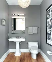 wood for bathroom walls extravagant bathroom wall color ideas best wood floor only on best wood for bathroom walls bathroom wall colors with grey tile