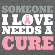 Fighting Cancer Quotes Magnificent 48 Breast Cancer Quotes By QuoteSurf