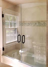 examples of double doors and sliding doors