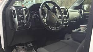2015 chevy Silverado HD 2500 Duramax Turbo Diesel 6,6 4 WD - YouTube