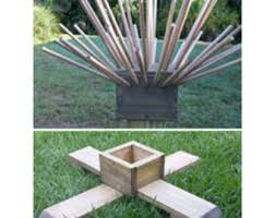 bottle cap furniture. beer bottle tree cap and base furniture