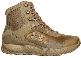 under armour valsetz. under armour tactical valsetz rts boots ( coyote / 9 ) l